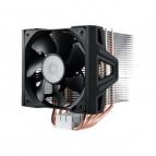 ventilateurs-cooler-master-hyper-612-v2-rr-h6v2-13pk-r1