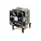 ventilateurs-cooler-master-hyper-tx3-evo-rr-tx3e-22pk-r1