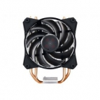 ventilateurs-cooler-master-masterair-pro-4-may-t4pn-220pk-r1