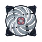 ventilateurs-cooler-master-masterfan-pro-120-rgb-air-balance-mfy-b2dn-13npc-r1
