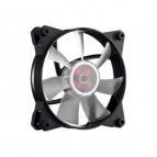ventilateurs-cooler-master-masterfan-pro-120-rgb-air-flow-mfy-f2dn-11npc-r1