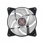 ventilateurs-cooler-master-masterfan-pro-120-rgb-air-pressure-mfy-p2dn-15npc-r1