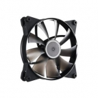 ventilateurs-cooler-master-masterfan-pro-140-rgb-air-flow-mfy-f4dn-08npc-r1