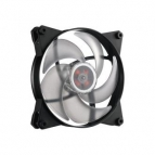 ventilateurs-cooler-master-masterfan-pro-140-rgb-air-pressure-mfy-p4dn-15npc-r1