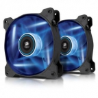 ventilateurs-corsair-pack-x2-af120-blue-quiet-edition-high-airflow-co-9050016-bled