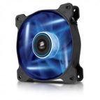 ventilateurs-corsair-sp120-blue-high-static-pressure-co-9050015-bled