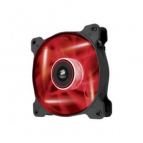 ventilateurs-pour-boitiers-corsair-sp-120-red