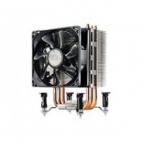 ventilateurs-pour-processeurs-cooler-master-rr-tx3e-22pk-b1