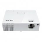 videoprojecteur-dlp-acer-p1387w