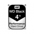western-digital-disques-durs-internes-3-1-2-sata-wd-black-4-to-wd4004fzwx