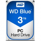 western-digital-disques-durs-internes-3-1-2-sata-wd-blue-3-to-wd30ezrz