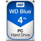 western-digital-disques-durs-internes-3-1-2-sata-wd-blue-4-to-wd40ezrz