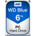 western-digital-disques-durs-internes-3-1-2-sata-wd-blue-6-to-wd60ezrz