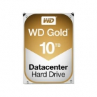 western-digital-disques-durs-internes-3-1-2-sata-wd-gold-10-to-wd101kryz