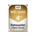 western-digital-disques-durs-internes-3-1-2-sata-wd-gold-4-to-wd4002fyyz