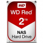 western-digital-disques-durs-internes-3-1-2-sata-wd-red-2-to-wd20efrx