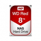 western-digital-disques-durs-internes-3-1-2-sata-wd-red-8-to-wd80efzx