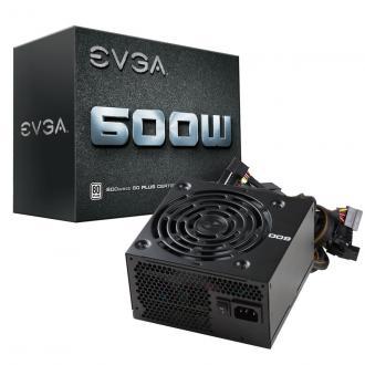 alimentation-evga-600w-100-w1-0600-k2