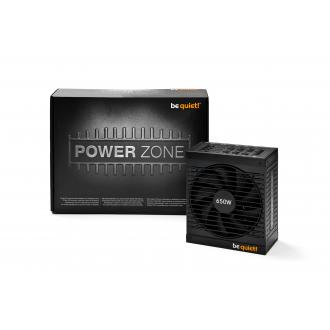 alimentations-be-quiet--power-zone-650w