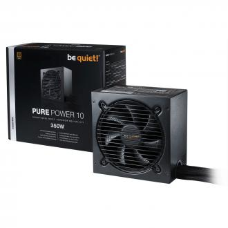 alimentations-be-quiet--pure-power-10-350w-bn271