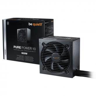 alimentations-be-quiet--pure-power-10-600w-bn274