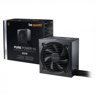 alimentations-be-quiet-300w-silencieuse-80plus-bronze-pure-power-10-300w-bn270