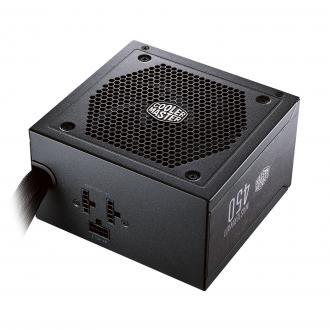 alimentations-cooler-master-450w-masterwatt-450-mpx-4501-amaab-eu