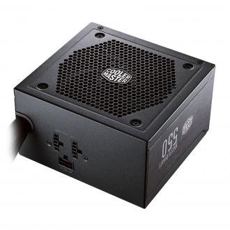 alimentations-cooler-master-masterwatt-550-mpx-5501-amaab-eu