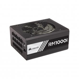 alimentations-corsair-1000-w-modulaire-80plus-gold-rm1000i-inclus-link-cp-9020084-eu