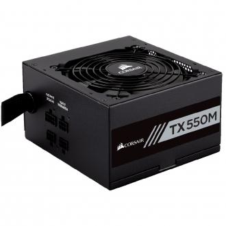 alimentations-corsair-550-w-modulaire-80plus-gold-tx550m-cp-9020133-eu
