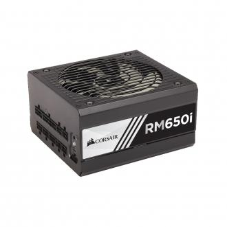 alimentations-corsair-650-w-modulaire-80plus-gold-rm650i-inclus-link-cp-9020081-eu