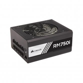 alimentations-corsair-750-w-modulaire-80plus-gold-rm750i-inclus-link-cp-9020082-eu