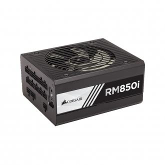 alimentations-corsair-850-w-modulaire-80plus-gold-rm850i-inclus-link-cp-9020083-eu