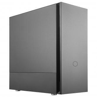 boitier-cooler-master-silencio-s600-mcs-s600-kn5n-s00