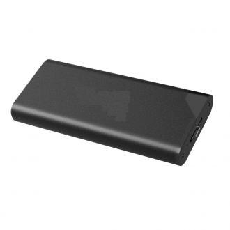 boitier-pour-disque-dur-noname-bo-tier-externe-usb3-pour-disque-dur-m2