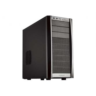 boitiers-atx-sans-alimentation-antec-three-hundred-two