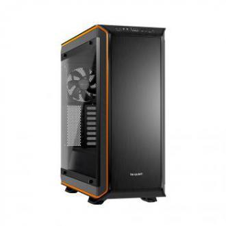 boitiers-be-quiet--dark-base-pro-900-orange