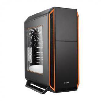 boitiers-be-quiet--silent-base-800-window-noir-orange