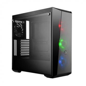 boitiers-cooler-master-masterbox-lite-5-rgb-mcw-l5s3-kgnn-02