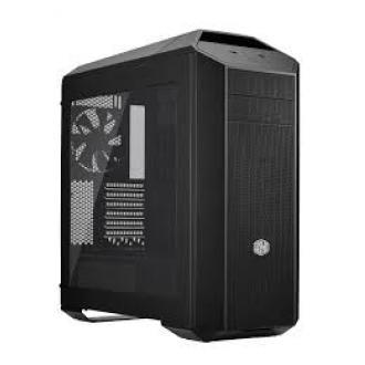 boitiers-cooler-master-mastercase-5-window--mcx-0005-kwn00