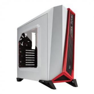 boitiers-corsair-carbide-spec-alpha-rouge-blanc-cc-9011083-ww