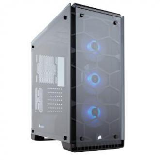 boitiers-corsair-crystal-570x-verre-trempe-cc-9011098-ww