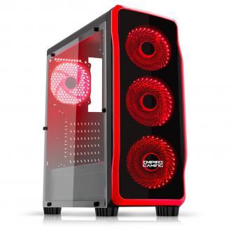 unit s centrales assemblage tour 440 100 en vente informatique ou pour achat rouen chez microphil. Black Bedroom Furniture Sets. Home Design Ideas