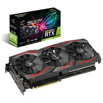 carte-graphique-asus-geforce-rtx-2060-super-8-go-rog-strix-rtx2060s-a8g-gaming-90yv0dg1-m0na00