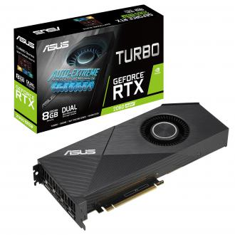 carte-graphique-asus-geforce-rtx-2060-super-8-go-turbo-rtx2060s-8g-evo-90yv0df1-m0na00