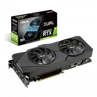 carte-graphique-asus-geforce-rtx-2070-super-8-go-dual-rtx2070s-8g-evo-90yv0dk3-m0na00