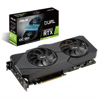 carte-graphique-asus-geforce-rtx-2070-super-8-go-dual-rtx2070s-o8g-evo-90yv0dk0-m0na00