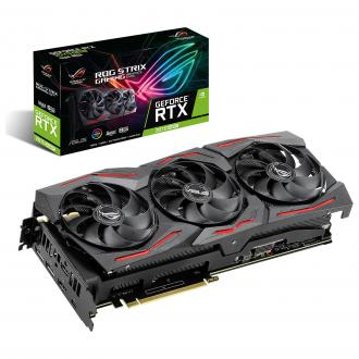 carte-graphique-asus-geforce-rtx-2070-super-8-go-rog-strix-rtx2070s-a8g-gaming-90yv0di1-m0na00