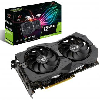 carte-graphique-asus-rog-strix-gtx1660s-o6g-gaming-90yv0dw0-m0na00