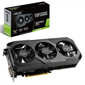 carte-graphique-asus-tuf-3-gtx1660s-o6g-gaming-90yv0ds0-m0na00